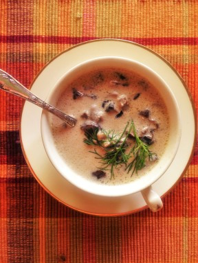 mushr-soup-in-a-cup-big-edit