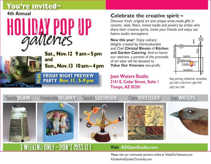 holiday-pop-up-art